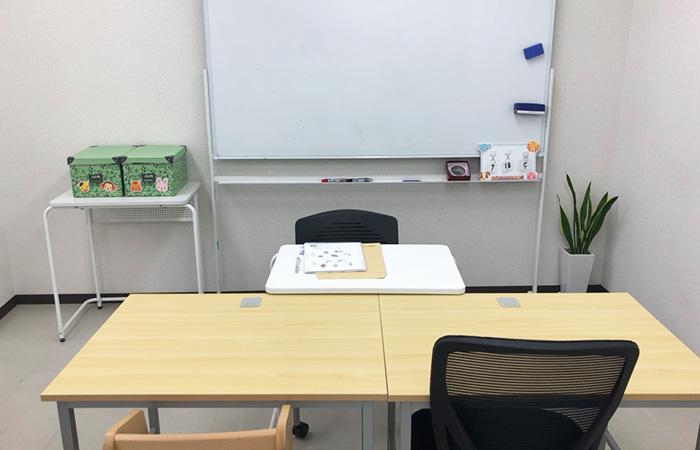 大学受験専門塾CORE – 福岡市早良区西新 少人数予備校 教室